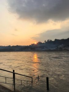 Ganga Temples in Rishikesh you must visit